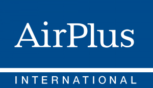 AirPlus_Internationalsvg