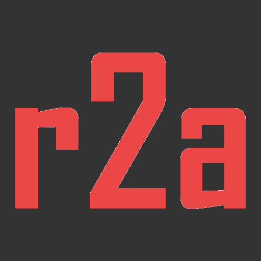 FJon-r2a